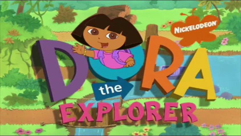 Dora_the_Explorer_-_Intro_(English,_S1-2)
