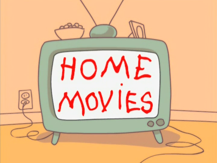 Home Movies International Entertainment Project Wikia Fandom