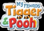 My Friends Tigger & Pooh - logo (English).png