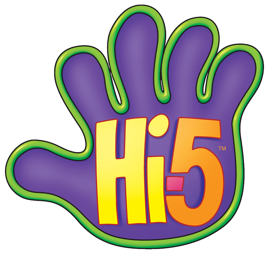 Hi5 sign in