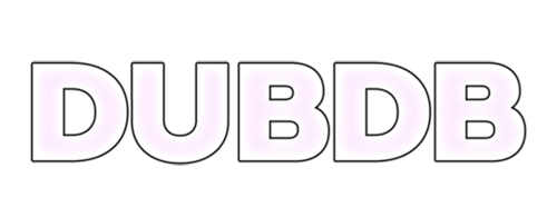 The Dubbing Database