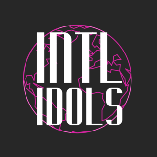 International Idols Wiki