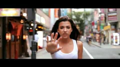 Elen Levon Dancing To The Same Song (Official Video)