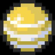 Pikachu Candy
