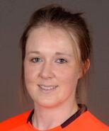Rebecca Grundy
