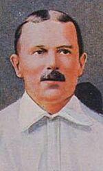 A. N. Hornby.jpg