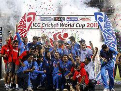 2011 World Cup Champions.jpg