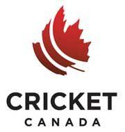 Cricket canada logo.jpeg
