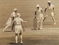 Test cricket - women - 1935.jpg