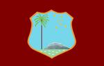 Flag of West Indies.png