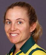 Jodie Fields