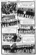 1927 EC teams