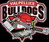 Valpellice Bulldogs.png
