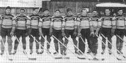 Davos 1926