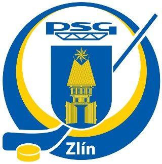 Psg Zlin International Hockey Wiki Fandom