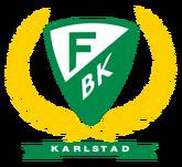 Färjestads BK Logo.png