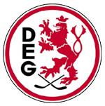 Duesseldorfer EG Logo.png