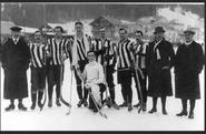 Berliner SC 1912