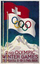 1928 Olympics.jpg