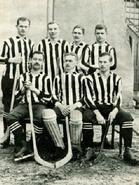 Berliner SC 1909