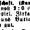 1917 Slavia War Championship