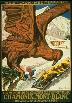 1924Olympics.jpg