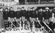 LTC 1933