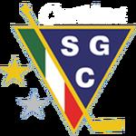 SG Cortina.png