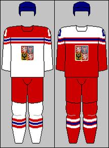 Czech Republic national team jerseys 2015.png