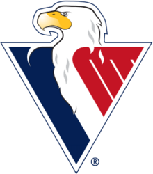 Slovan Bratislava Logo.png