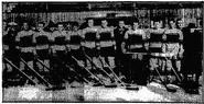 LTC 1938