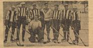 Berliner SC 1932