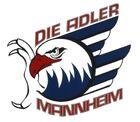 Mannheim-Adler-Logo.jpg