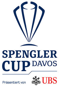 2012 Spengler.jpg