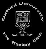 Oxford University Ice Hockey Club logo.JPG