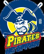 HC Eppan Pirates.png