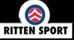 Ritten Sport.png