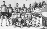 Davos 1950