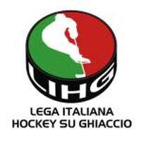 Serie A International Hockey Wiki Fandom