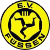 EV Fuessen.png