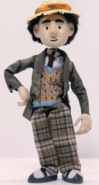 Puppet Doctor 7