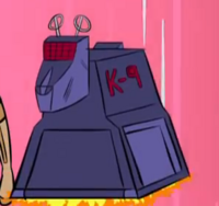 ADW K-9.png