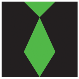 Green Tie Gaming (channel)