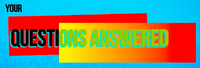 Your Questions Answered (AustinLnX series)