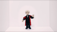Doctor Puppet 3