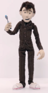 Doctor Puppet 10