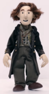 Doctor Puppet 8
