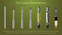The-Sonic-screwdriver-doctor-who-21578461-500-281.jpg