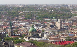 Lemberg-Panorama lwowa.jpg