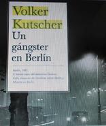 Un ganster in Berlín